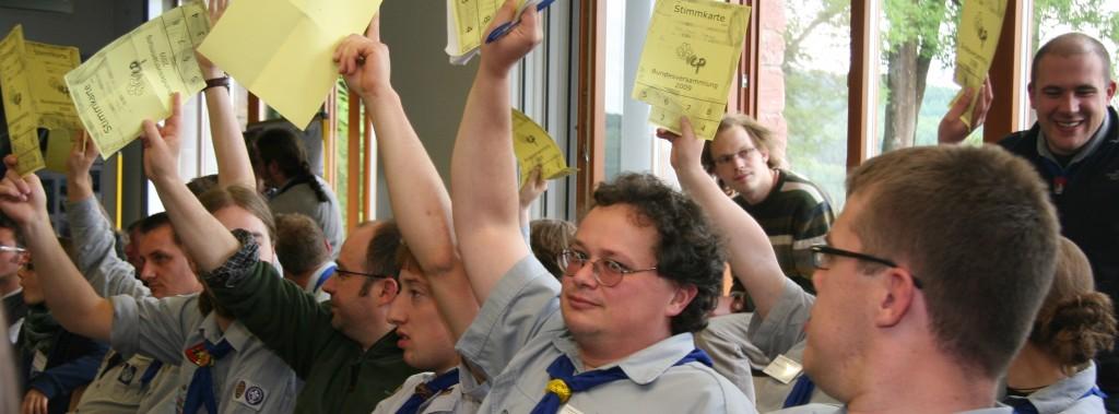 2009-06-20-bis-21-PB-BV-Rieneck-titel