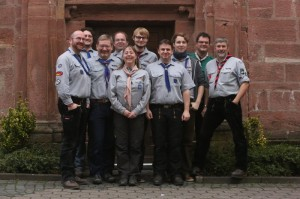 RB_woodbadge_gruppenbild