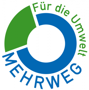 anp1402_Mehrweg_logo