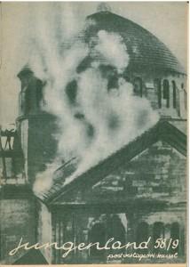 11-Jungenland9 1958-Titel