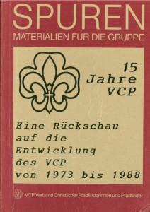 23_Spuren_1988