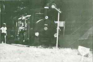 29 Bundeslager Schweiz 1980, Lokographie  (8)