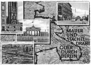 Berlin1962Postkarte