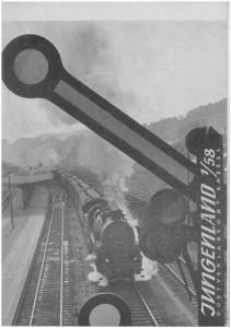 Jungenland_1958
