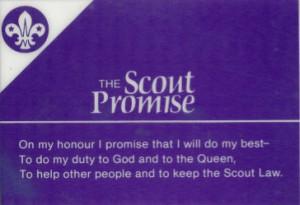 scout-versprechen_1