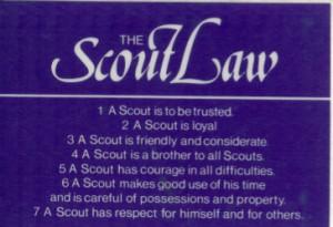 scout-versprechen_2