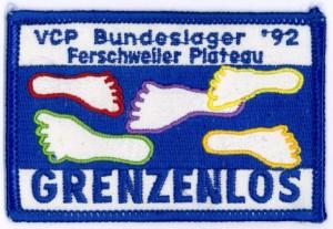 anp1403_S2_badge_grenzenlos