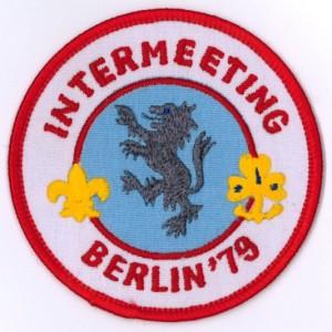 anp1403_S2_badge_intermeeting