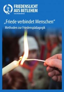 Friedenslicht_2014_final