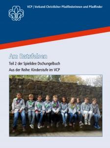 VCP_HR_STAH-KI_Am Ratsfelsen_WEB