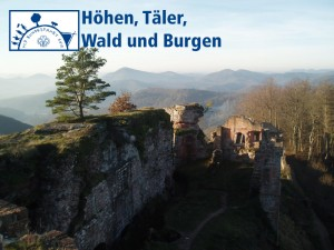 anp1404_hoehen_burgen