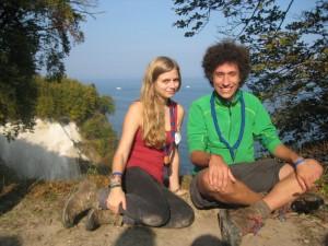 Jugendkongress Biodiversität 2014