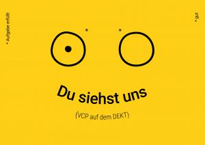DEKT2017_du_siehst_uns