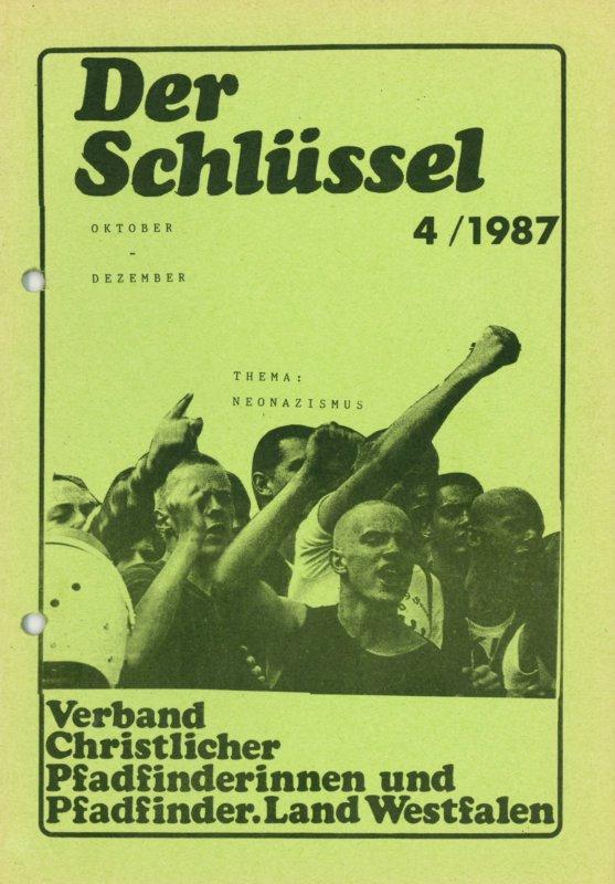 50. Jahrestag Lieder Land