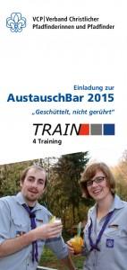 Austauschbar2015_web