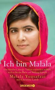BE_Malala