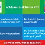 Nofallkarte_VCP-Version
