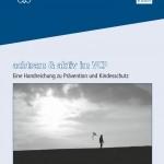 achtsam & aktiv im VCP WEB
