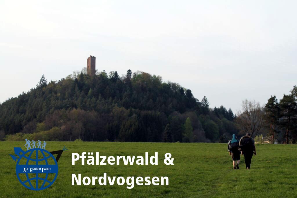 beitragsbild_anp1502_Pfälzer-Wald und Nord-Vogesen_2