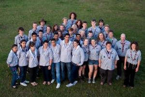 original_WSJ_2011_VCP_Trupp_Nordrhein_mit_Palaestina_Niklas_Tuepker