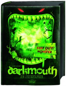 BE_darkmouth
