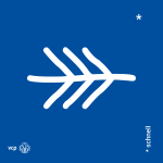 schnell - VCP-Waldläuferzeichen