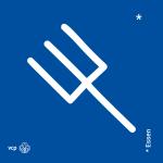 Essen - VCP-Waldläuferzeichen