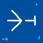 fern - VCP-Waldläuferzeichen
