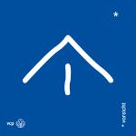 vorsicht - VCP-Waldläuferzeichen