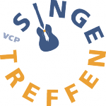 VCP_ST_Logo_4C