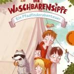 OD_9783522184144_A01_Obrecht_Waschbaerensippe_US.indd