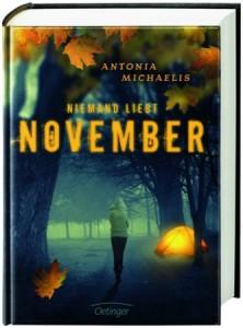 Niemand_liebt_November