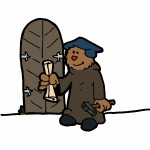 Reformation_1517