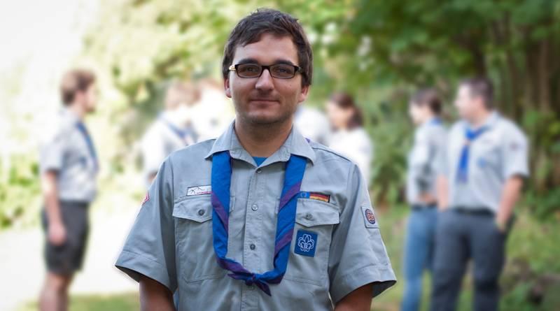 Roman Heimhuber, Referent für Verbandsentwicklung