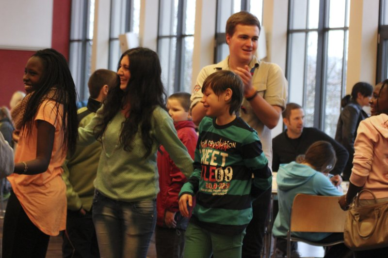 14 12 07 Aktion Flüchtlinge - Touch Of Christmas (43)