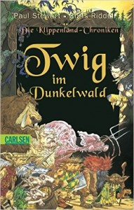 BE_Twig_im_Dunkelwald