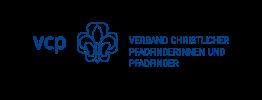 vcp.de/pfadfinden