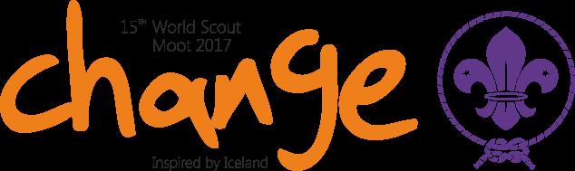 wsm2017-logo