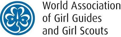 Logo_WAGGGS