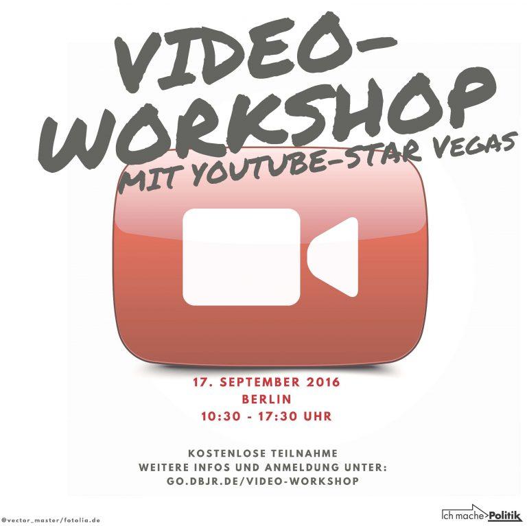 Ichmache-Politik-Videoworkshop-1