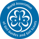 Werde WAGGGS Volunteer auf dem Roverway