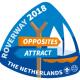 Sei dabei: Opposites Attract – Das Roverway 2018 in den Niederlanden