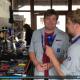 Interview mit Torsten von der Freizeit- und Fahrtenbedarf GmbH