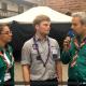 Interview mit dem Bund Moslemischer Pfadfinder und Pfadfinderinnen Deutschlands (BMPPD)