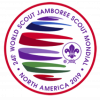World Scout Jamboree – North America 2019