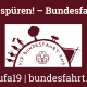 Freiheit spüren! – Bundesfahrt 2019