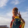 Jamboree 2019 – Interview mit (einem Teil) der Kontingentsleitung