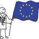 In Vielfalt geeint – Europa erklärt!