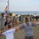 Deutsch-Griechische Jugendwerk (DGJW) nimmt die Arbeit auf