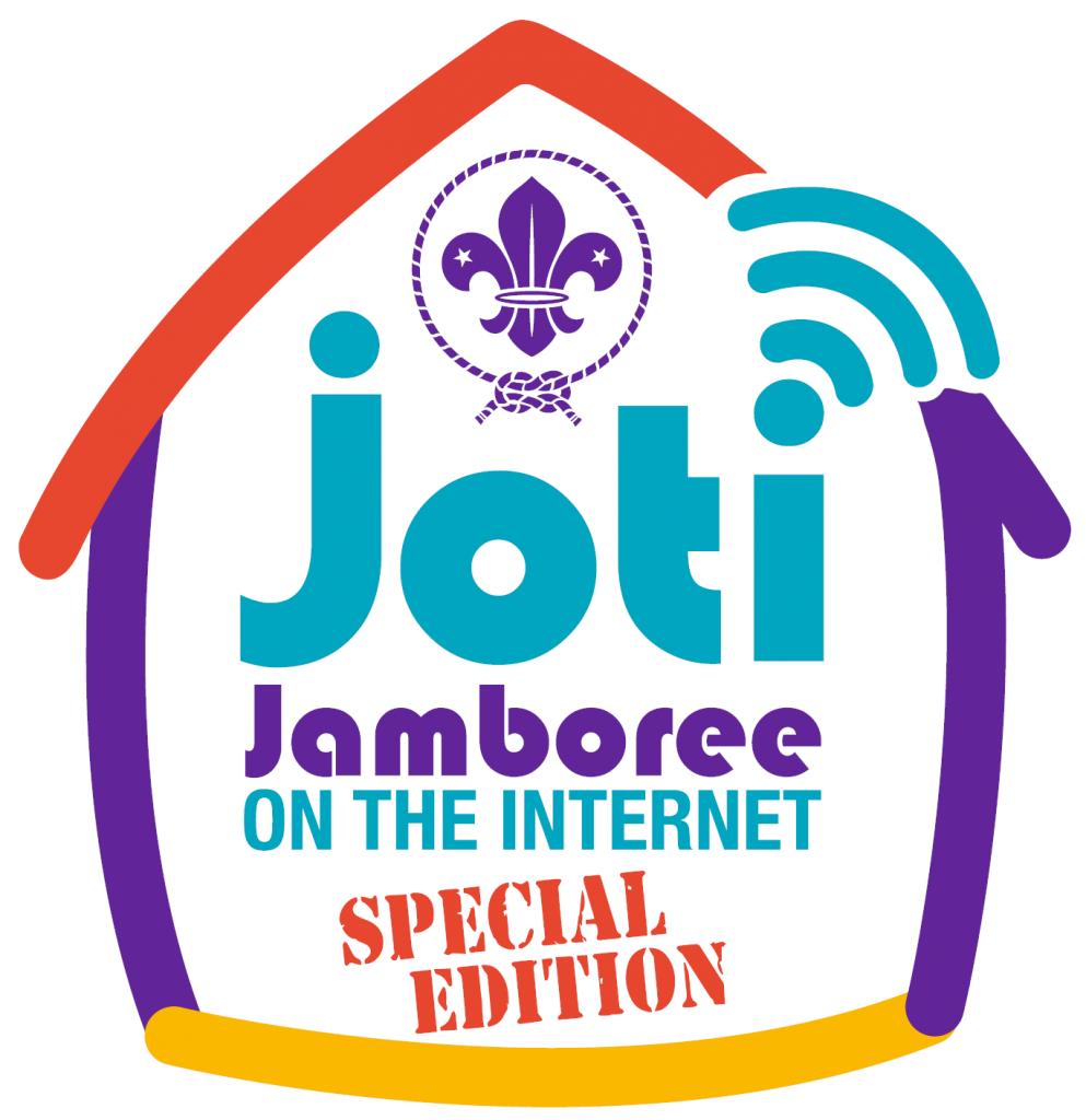 Joti Special Edition Logo